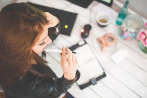 Fundacja aktywizuje bezrobotne kobiety