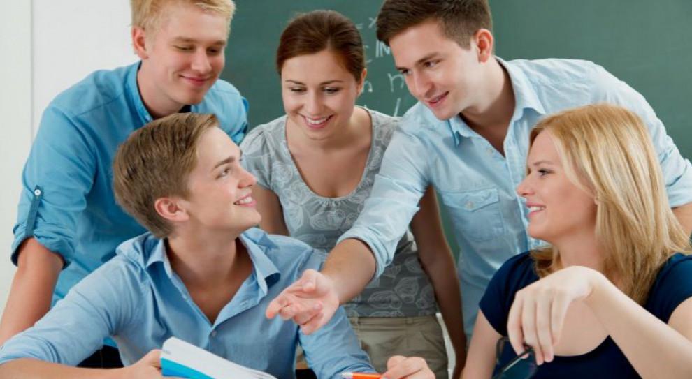 Komisja kultury UE za potrojeniem środków na Erasmusa w nowym budżecie