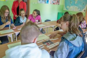 Targi Edukacyjne pomogą w wyborze kierunku kształcenia
