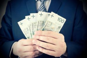 Nowy konkurs dla przedsiębiorców. Czeka 550 mln zł