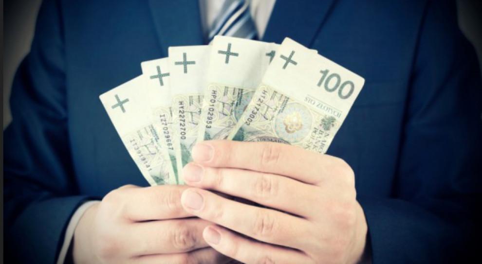 PARP: Nowy konkurs dla przedsiębiorców. Do rozdysponowania jest 550 mln zł