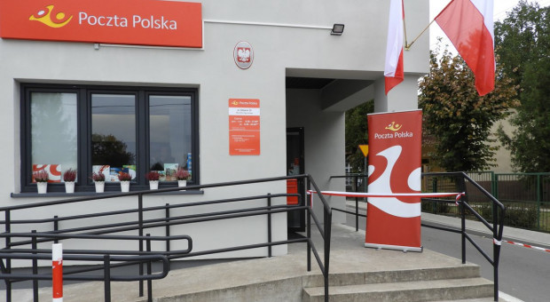 Poczta Polska szuka prezesa i wiceprezesów