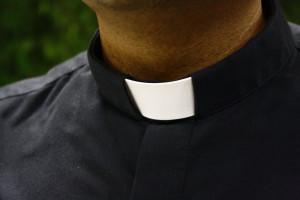 Księża i klerycy zostali przeszkoleni w kwestii ochrony dzieci i młodzieży