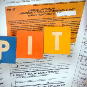 Twój e-PIT zostanie rozszerzony o nowe funkcje
