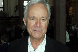 Dyrektor Gdańskiego Teatru Szekspirowskiego laureatem Pragnell Shakespeare Award