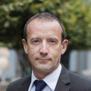Jean-Francois Fallacher prezesem Orange Polska