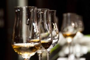 Badanie alkomatem nie wystarczy do zwolnienia pijanego pracownika