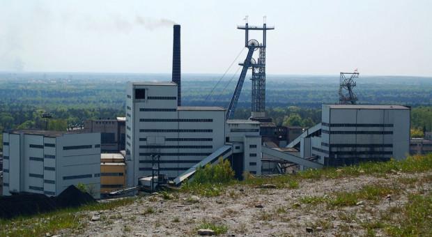 Kopalnia Murcki-Staszic: Dwaj górnicy zginęli pod ziemią