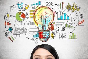 Gdzie najlepiej założyć własną firmę? Zobacz ranking