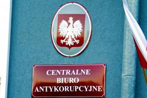 Zarzuty dla pracowników Poczty Polskiej zatrzymanych za korupcję