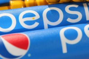 PepciCo zamyka fabryki i zwalnia pracowników