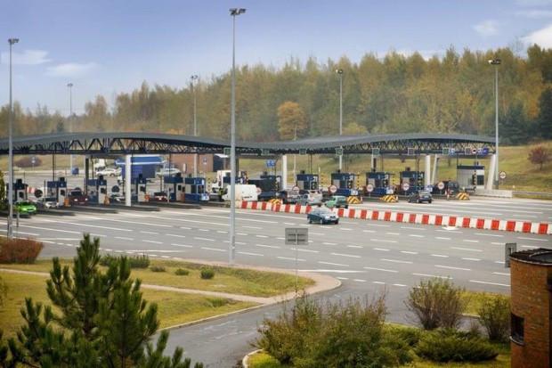 Wiemy, co z wypłatą dywidendy spółki Stalexport Autostrady