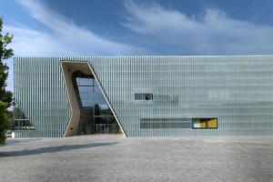 Muzeum Historii Żydów Polskich POLIN szuka dyrektora