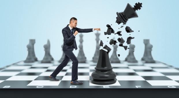 Rynek pracy przechodzi transformację. Nowe trendy zmieniają zasady gry