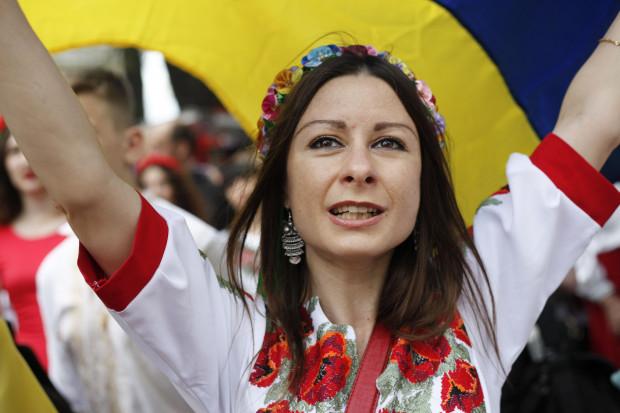 Te zawody wybierają Ukraińcy pracujący w Polsce