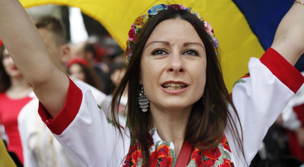 Praca dla Ukraińców w Polsce: Na tych stanowiskach jest najwięcej pracowników ze Wschodu