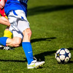 Sędziowie piłkarscy oskarżeni o branie łapówek