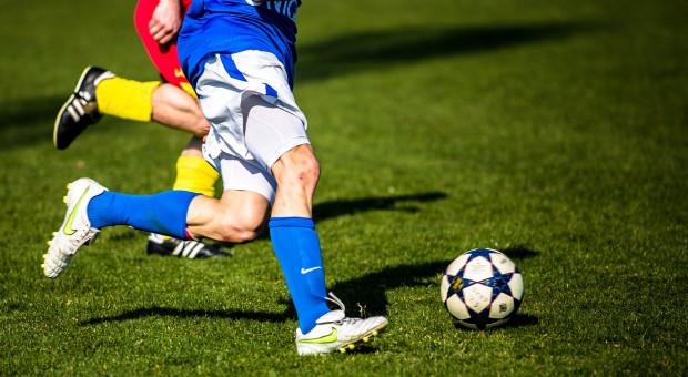 Małopolska: Sędziowie piłkarscy oskarżeni o branie łapówek