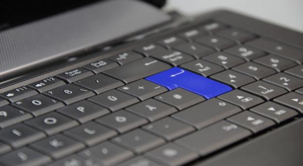 Branża IT w Bydgoszczy rośnie w siłę – Atos stworzy kolejne miejsca pracy