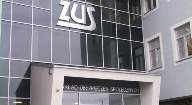 Ponad 8,5 mln zł pomocy z ZUS dla śląskich firm