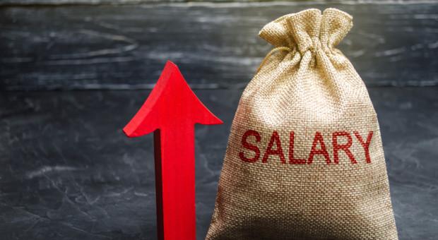 Raport PwC: Do 2040 r. płaca realna w Polsce zwiększy się o 141 proc.