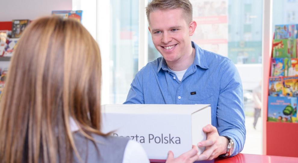 Poczta Polska zwiększy zatrudnienie o 400 niepełnosprawnych osób