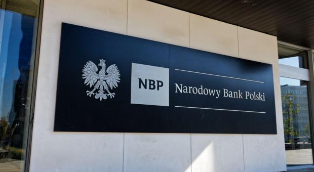 Wynagrodzenia w NBP będą jawne. Prezydent podpisał ustawę
