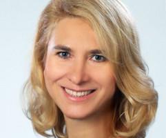 Beata Javorcik główną ekonomistką Europejskiego Banku Odbudowy i Rozwoju