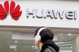 Pracownicy Huawei mogą recenzować artykuły IEEE