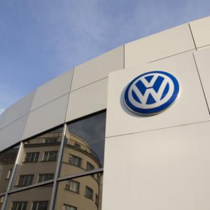 Rada pracowników VW: koncern nie potrzebuje dodatkowych oszczędności
