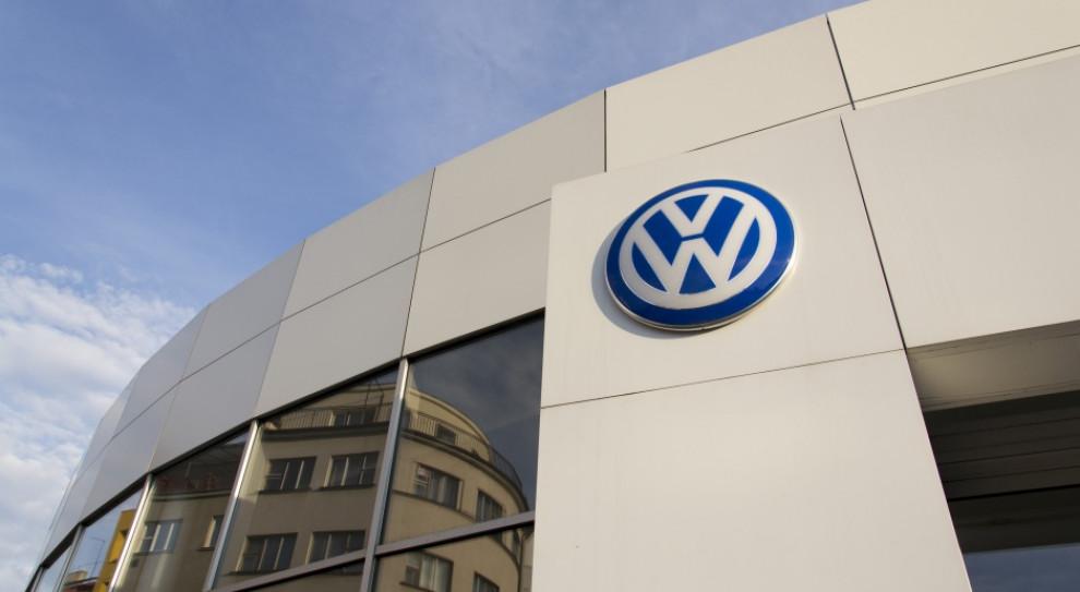 Niemiecki Volkswagen wypłaci odszkodowania za współpracę z dyktaturą wojskową