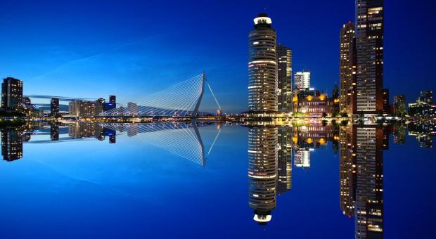 Holandia jest kolejnym krajem, który rozpaczliwie szuka rąk do pracy