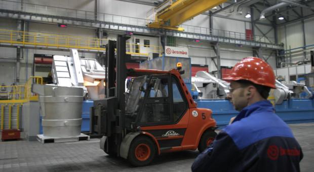 Zmieniamy Polski Przemysł: Rynek pracy - suma wyzwań [transmisja wideo]