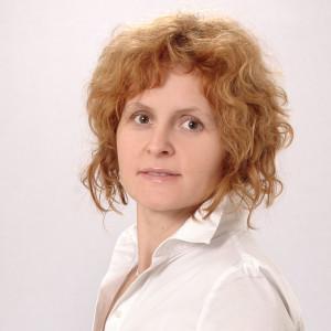 Magdalena Jankowska, dyrektor HR na Europę Północno-Wschodnią w Owens-Illinois