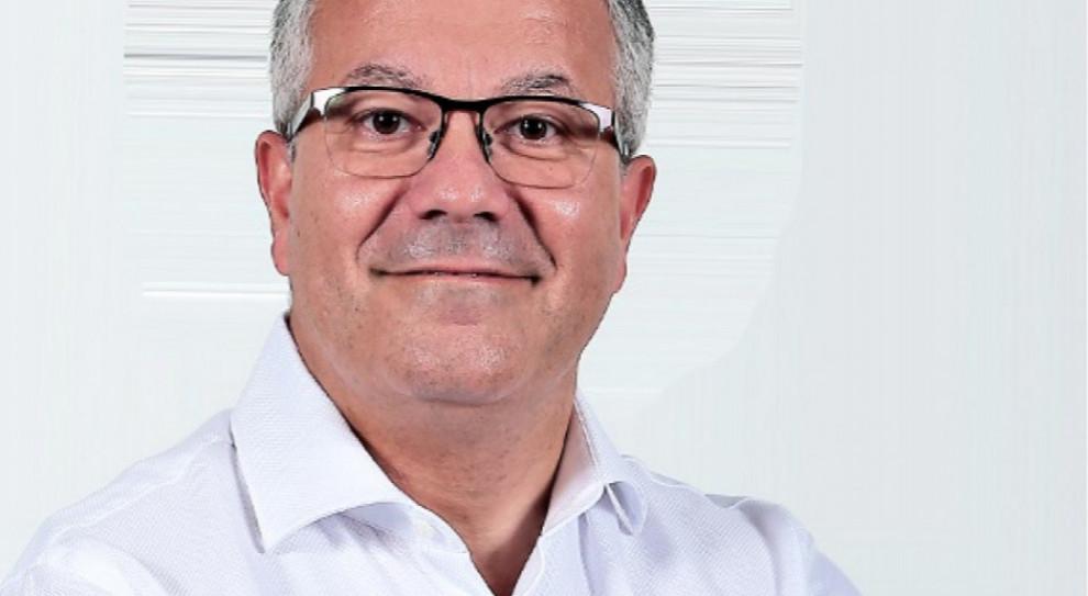 Tareck Ouaibi nowym wiceprezesem Carrefour Polska