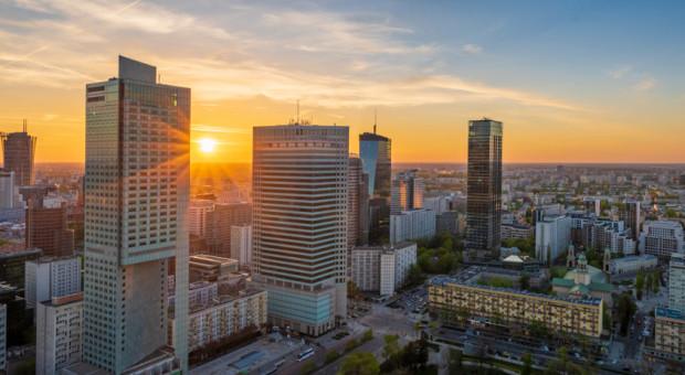 Eurostat podał najnowsze dane o poziomie życia. Polska daleko za liderem