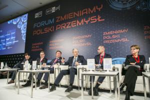 Polska dzięki przedsiębiorcom odniosła bezprecedensowy sukces. Jak go podtrzymać?