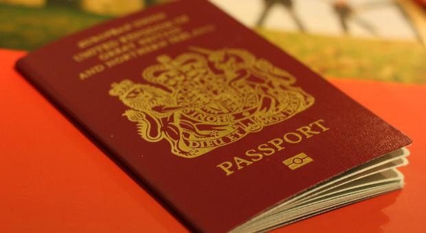 Urząd do Spraw Cudzoziemców zachęca Brytyjczyków do rejestracji pobytu w Polsce
