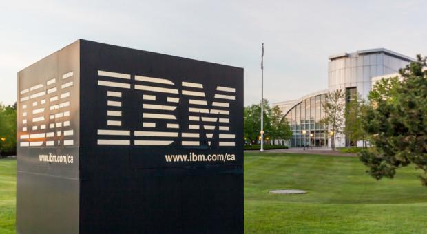 Kontrowersyjne pytania w rekrutacyjnej przeglądarce IBM. Technologiczny gigant przeprasza