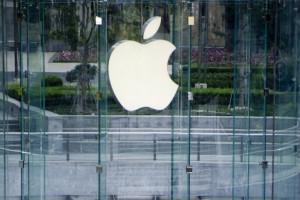 Po Google unijni urzędnicy biorą na celownik Apple
