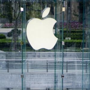 Wyrok wobec Apple. Skorzystają pracownicy