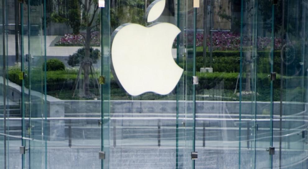 Apple potwierdza zwolnienie 190 pracowników projektu Titan