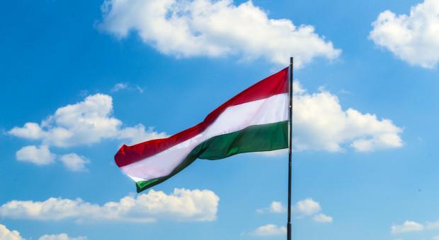 Węgry przyciągnęły kolejną moto inwestycję. 1000 nowych miejsc pracy