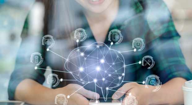 Sztuczna inteligencja wsparciem, nie zagrożeniem