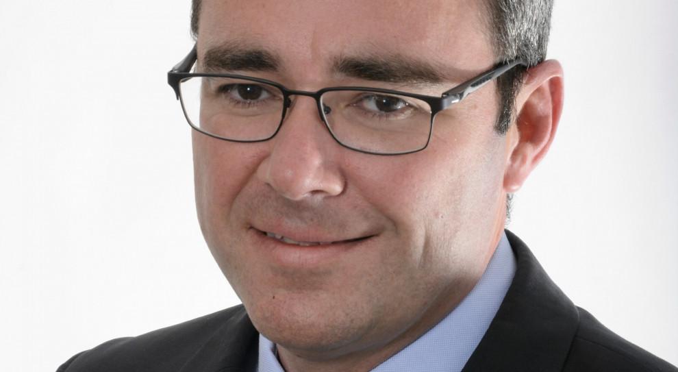 Sacha Ruffier nowym dyrektorem zarządzającym British American Tobacco Polska