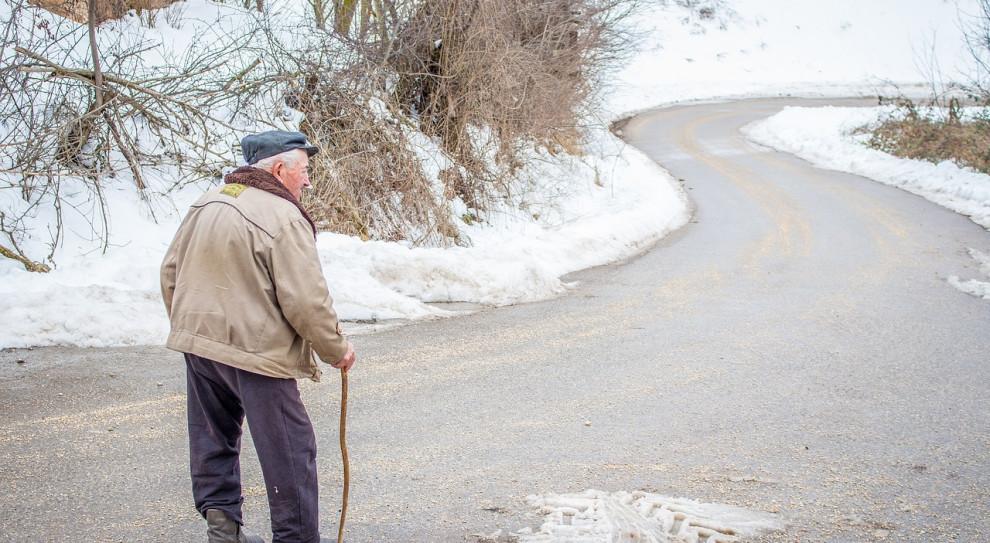Waloryzacja emerytur i rent. Świadczenia w górę