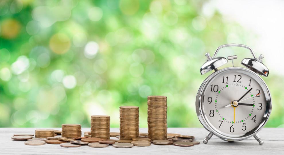PPK w praktyce. Poznaj 10 ważnych faktów o nowym filarze systemu emerytalnego