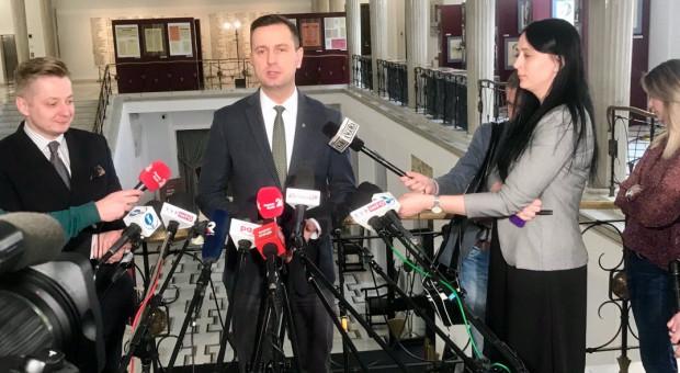 PSL ma gotowy projekt podwyżek dla budżetówki. Będą kosztował 8 mld zł
