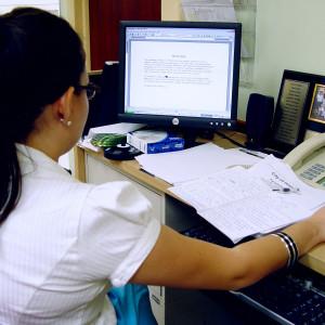 Uwaga na fałszywe maile od pracowników resortu finansów