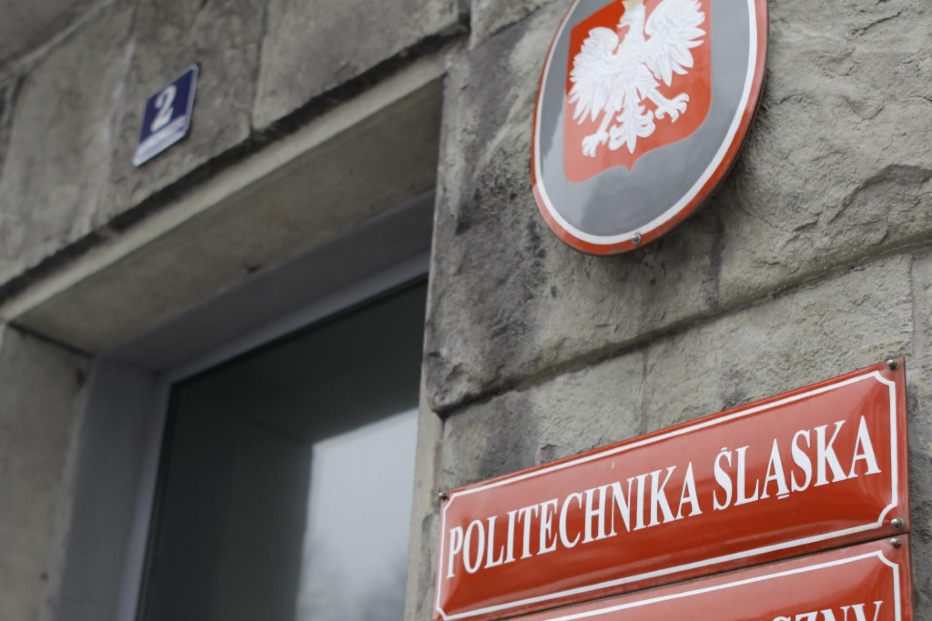 Kolejna polska uczelnia ma ośrodek szkolenia lotniczego